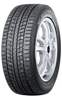 175/65R14 Dunlop 82T SP Winter ice 01 /шип/ Шина /шип/